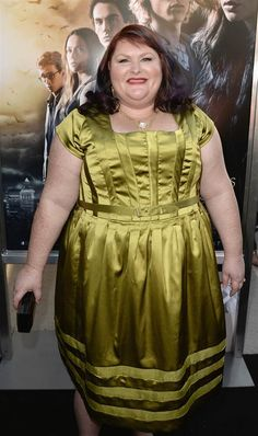 Cassandra Clare Awesome woman right there.