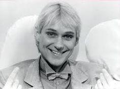 1980'erne - Kim Schumacher