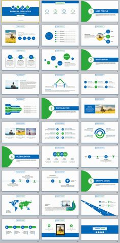 30+ business annual report PowerPoint templates on Behance #powerpoint #templates #presentation #animation #backgrounds #pptwork.com #annual #report #business #company #design #creative #slide #infographic #chart #themes #ppt #pptx #slideshow