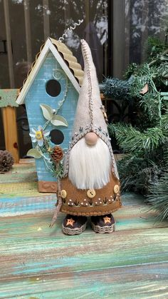 Christmas Gnome, Christmas Art, Christmas Table Settings, Christmas Decorations, Gifts For Her, Great Gifts, Winter Wonderland Party, Teacher Appreciation Gifts, Farmhouse Decor