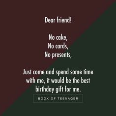 Richa ❤ Shivani ❤ Komal ❤ - Make Easy Diy Real Friendship Quotes, Real Life Quotes, Reality Quotes, Soul Quotes, Daily Quotes, Happy Birthday Best Friend Quotes, Birthday Wishes Quotes, Best Friend Quotes Funny, Besties Quotes