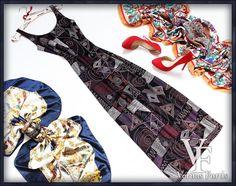 AZTEC Indyjska Sukienka Orientalna Etniczna 36/38