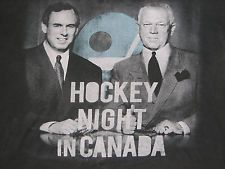 *Canadians loved and treasured hockey night in canada saturdays. *baby boomers era *people feared the atomic bomb wth the duck and cover cartoon Hockey Rules, Hockey Teams, Ice Hockey, Hockey Stuff, I Am Canadian, Canadian Girls, Canadian History, Montreal Canadiens, Don Cherry