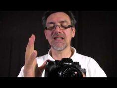 Fujifilm X-T1 - Review + Tips & Tricks (English Version) - YouTube
