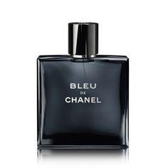 Bleu De Chanel - Eau De Toilette Vaporizzatore