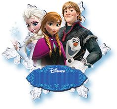 Disney Frozen Png Disney frozen merchandise is Ana Frozen, Frozen Free, Frozen Images, Frozen Pictures, All Disney Princesses, Disney Princess Frozen, Festa Frozen Fever, Frozen Themed Birthday Cake, Frozen Party Decorations