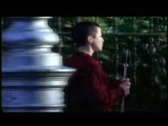 """""""Dreams"""" Cranberries--going a little old school maybe, but it's a song that never gets old."""
