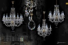 Webshop for crystal lighting. on GoFundMe - $0 raised by 0 people in 1 hour.