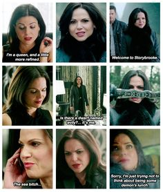 """Is there a dwarf named evily? It's me #OnceUponATime"