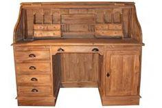 Teak, teak meubelen en koloniale meubelen koopt u bij Oosterse meubelen