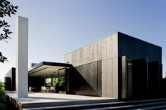 Sandhills Road House — Residential   Fearon Hay Architects – Auckland, New Zealand