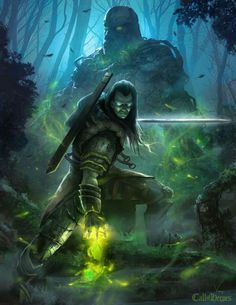 1242 Best Pathfinder and Dungeons and Dragons RPG images in