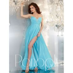 Panoply Style 14656 - Panoply