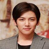 Top Hallyu Stars Voting(Korean Stars Popularity Ranking)