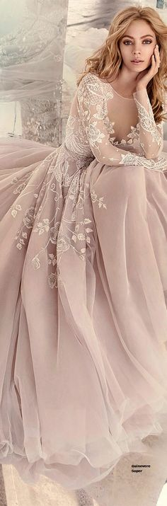 #hautecouture #fashion