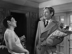 """Peter O'Toole in """"My Favorite Year"""", arguably my favourite film. My Favorite Year, My Favorite Things, Peter O'toole, Forever Living Products, Blue Eyes, Actors, Film, Movies, Parrot"""