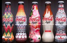 design coke!