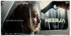 Neerja-poster.jpg (938×476)