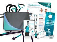 Medi-Weightloss Products