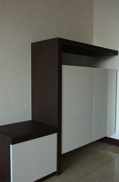 Image Result For Hall Storage Cabinet