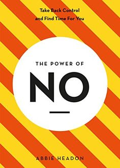 the power of no – Căutare Google Online Match, Free Advertising, Single Words, Take Back, Understanding Yourself, How To Know, Knock Knock, Author, Confidence