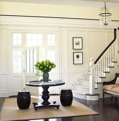 Remodeled Hamptons Vacation Home