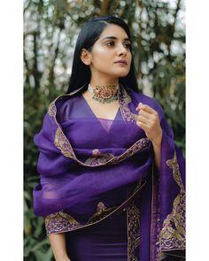 Untitled Punjabi Suits Designer Boutique, Designer Salwar Suits, Indian Designer Outfits, Embroidery Designs, Embroidery Suits Design, Embroidery Boutique, Simple Pakistani Dresses, Pakistani Dress Design, Kurti Designs Party Wear