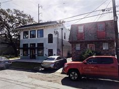 2606 Ursulines Ave, New Orleans, LA 70119 Selling Real Estate, New Orleans, Southern