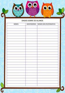 Home Schooling, Stationery, Planner, Learning Activities, Weekly Planner, School Calendar, Preschool Learning, Pokemon Cross Stitch, Teacher Gifts
