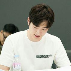 Seo Kang Jun, Korean Drama, Drama Korea, Kdrama