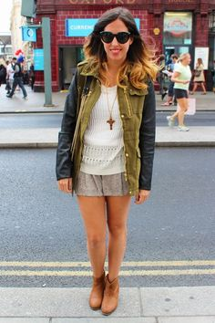 august-london-street-style-