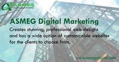 A professional web development agency in Dubai that offers beautiful, responsive websites. Drupal 8 website solution for start up companies to kick start the digital marketing needs. Web Development Agency, Professional Web Design, Companies In Dubai, Drupal, User Experience, Digital Marketing, Website, Learning, Studying