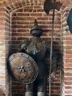 Medieval, Restaurant, Design, Diner Restaurant, Mid Century, Restaurants, Middle Ages, Dining