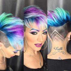 hairandmakeupbydc