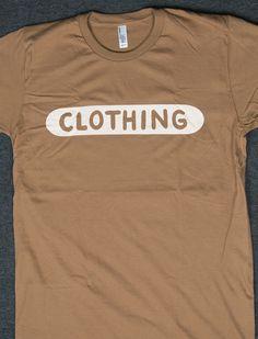 Paranatural - Clothing Brand Clothing shirt – Hivemill