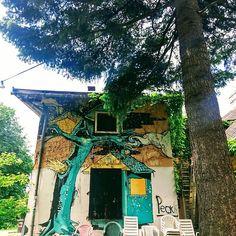 Urban Summer Graffiti Kunst, Summer, Urban, House Styles, Decor, Ipad Sleeve, Wall Prints, Art Print, Canvas
