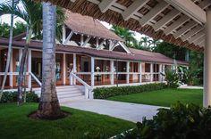 Amazing villa in Casa de Campo, Dominican Republic!