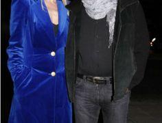 Ξαφνικό διαζύγιο στην ελληνική showbiz! Αγαπημένο ζευγάρι χώρισε μετά από εννέα χρόνια γάμου