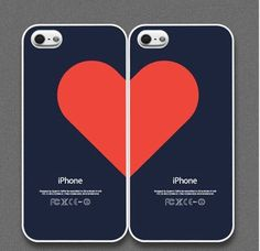 Best #Friends Phone #Case
