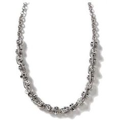 The Sparkle Pop Necklace - everyone feels pretty when they sparkle...matching bracelet too!