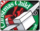 Operation Chrismas Child
