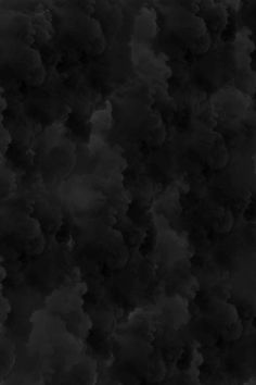 Download premium image of Black cloud patterned background by katie about backgrounds, Black background smoky, black and white, dark smoky, and abstract 2350261