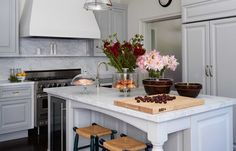 Burlingame — Kristen Panitch Design and Interiors