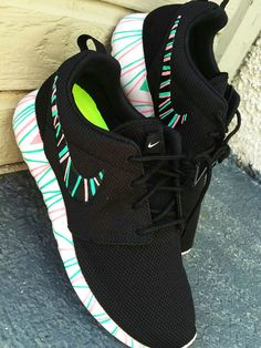 67ee06e0bdba Amazon.com  nike shoes women