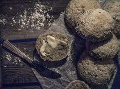 Kvinoasämpylät Ice Cream, Desserts, Food, No Churn Ice Cream, Tailgate Desserts, Deserts, Icecream Craft, Eten, Postres