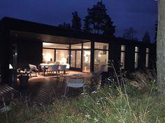 Patio, The Originals, Outdoor Decor, Home Decor, Court Yard, Yard, Terrace, Room Decor, Home Interior Design