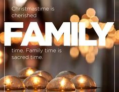 50+ Top Merry Christmas Quotes | Images & Wallpapers Christmas Quotes Images, Best Christmas Quotes, Christmas Messages, Christmas Wallpaper, Christmas 2017, Place Card Holders, Iphone 8, Festivals, Gifs