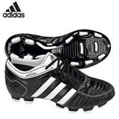 Adidas adiCore 2 TRX FG Futballcipő, hanyag elegancia és magas kényelem. Az Adidas adiCore 2 TRX FG Futballcipő bőr felsőrésze alatt, öntött EVA talp és a stoplik elhelyezése, nyújt magabiztos és kényelmes játékot. - See more at: http://elony.emelkedes.hu/termek/adidas-adicore-2-trx-fg-futballcipo/#sthash.NlLtiJV7.dpuf
