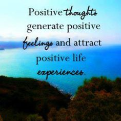 Pin by brenda hillard on words to think about след Positive Attitude, Positive Thoughts, Positive Quotes, Motivational Quotes, Inspirational Quotes, Positive Feelings, Positive Motivation, Positive Vibes, Positive Living