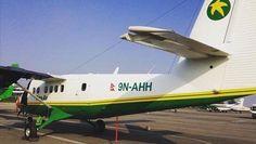 म्याग्दीमा दुर्घटनाग्रस्त भएको तारा एयरको विमानमा रहेका १७ जनाको शव भेटियो